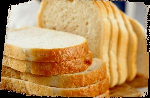 Hadfields Loaves