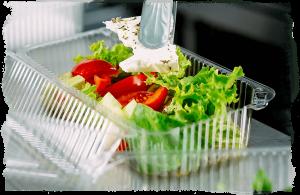 Hadfields Salad Boxes